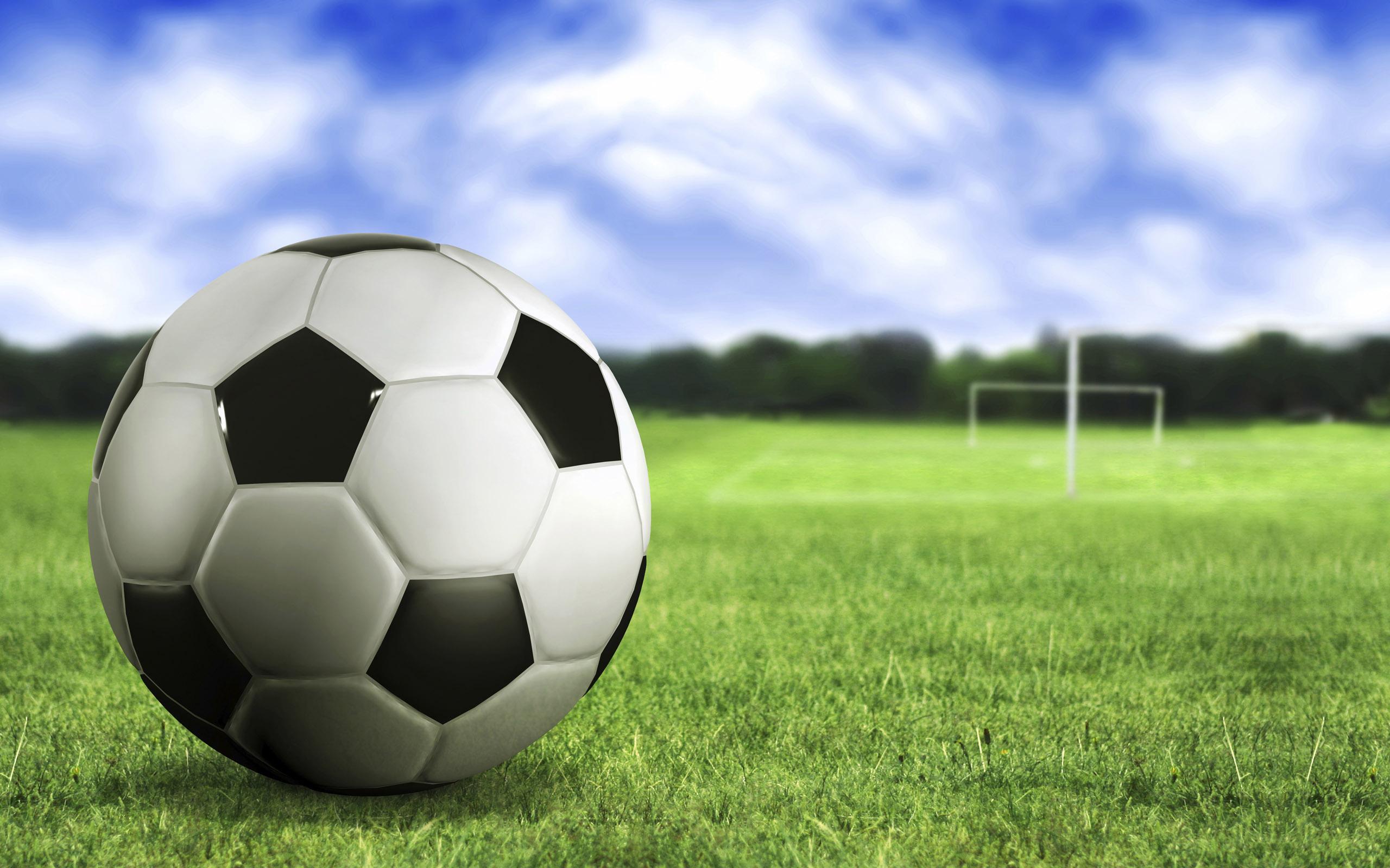 По решению апелляционного комитета ФК«Нафтан» отказали в выдаче лицензии
