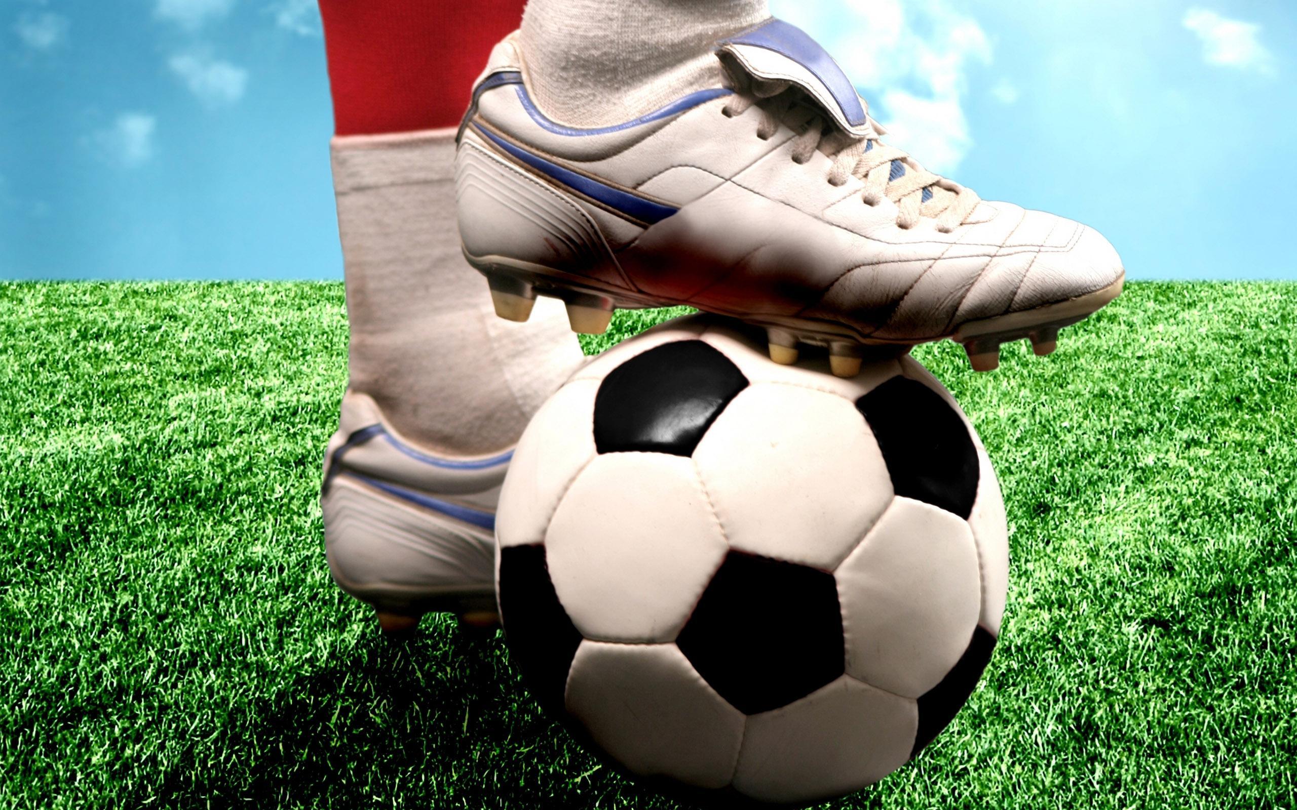 «Нафтану» выдали футбольную лицензию