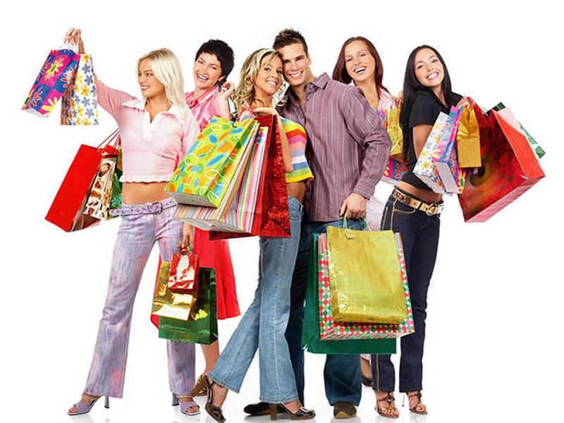 Taobao одна из самых успешно функционирующих в интернете китайских торговых ...