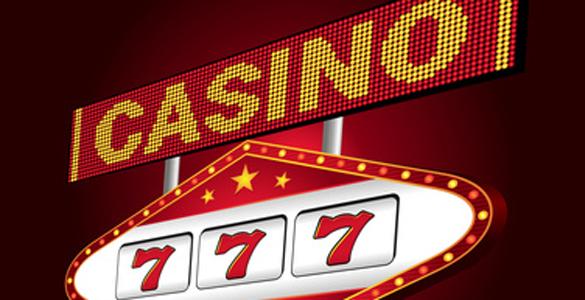 официальный сайт cazino777