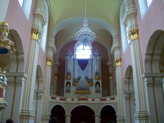 Национальный Полоцкий историко-культурный музей-заповедник мероприятия с 3 по 10 июня