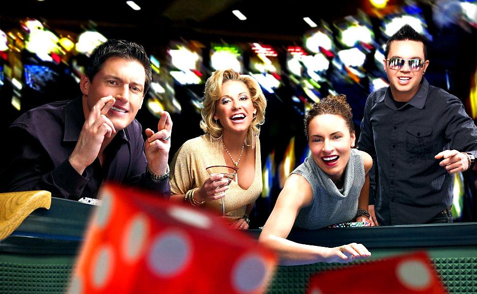Free no deposit bonus online casino australia
