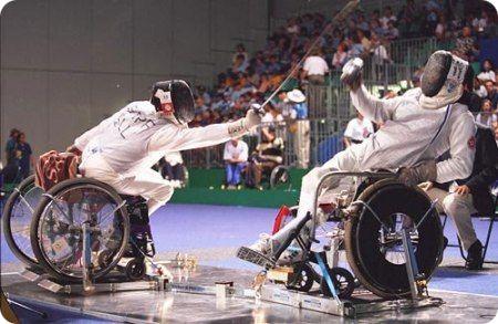 Паралимпийцу Андрею Праневичу предстоит защитить честь Полоцка и всей Беларуси на чемпионате в Рио