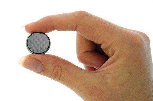 Не увидевшие в организме маленькой полочанки батарейку медики осуждены. Ребенок остался инвалидом
