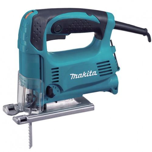 ������ Makita 4329 � �������� ���� ��������