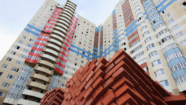 Социальное жилье за счет китайских средств будет построено в Полоцке и Ново ...