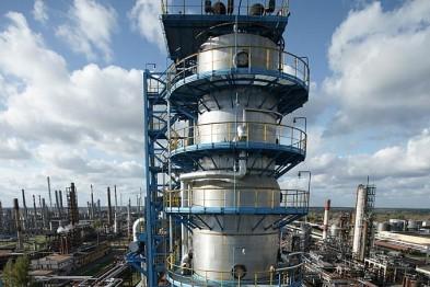 Сокращения на ОАО Полоцка и Новополоцка в 2016 году составили около 1700 че ...