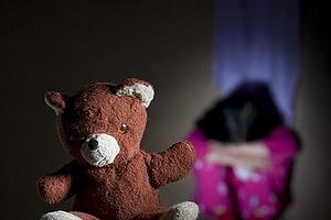 Педофилу из Горецкого района вынесен окончательный приговор: 20 лет лишения ...