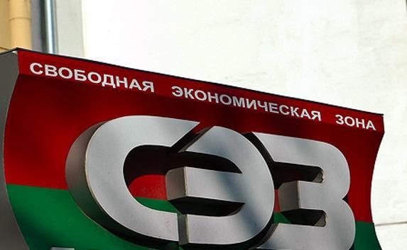 В Новополоцке стартует проект