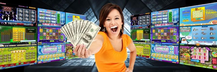 самые популярные казино онлайн на реальные деньги и выегроши