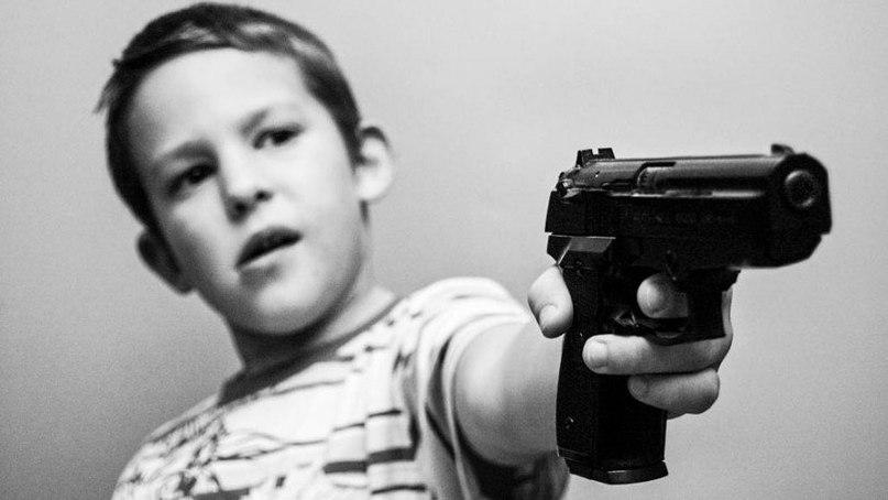 По Витебской области зафиксирован рост подростоковой преступности