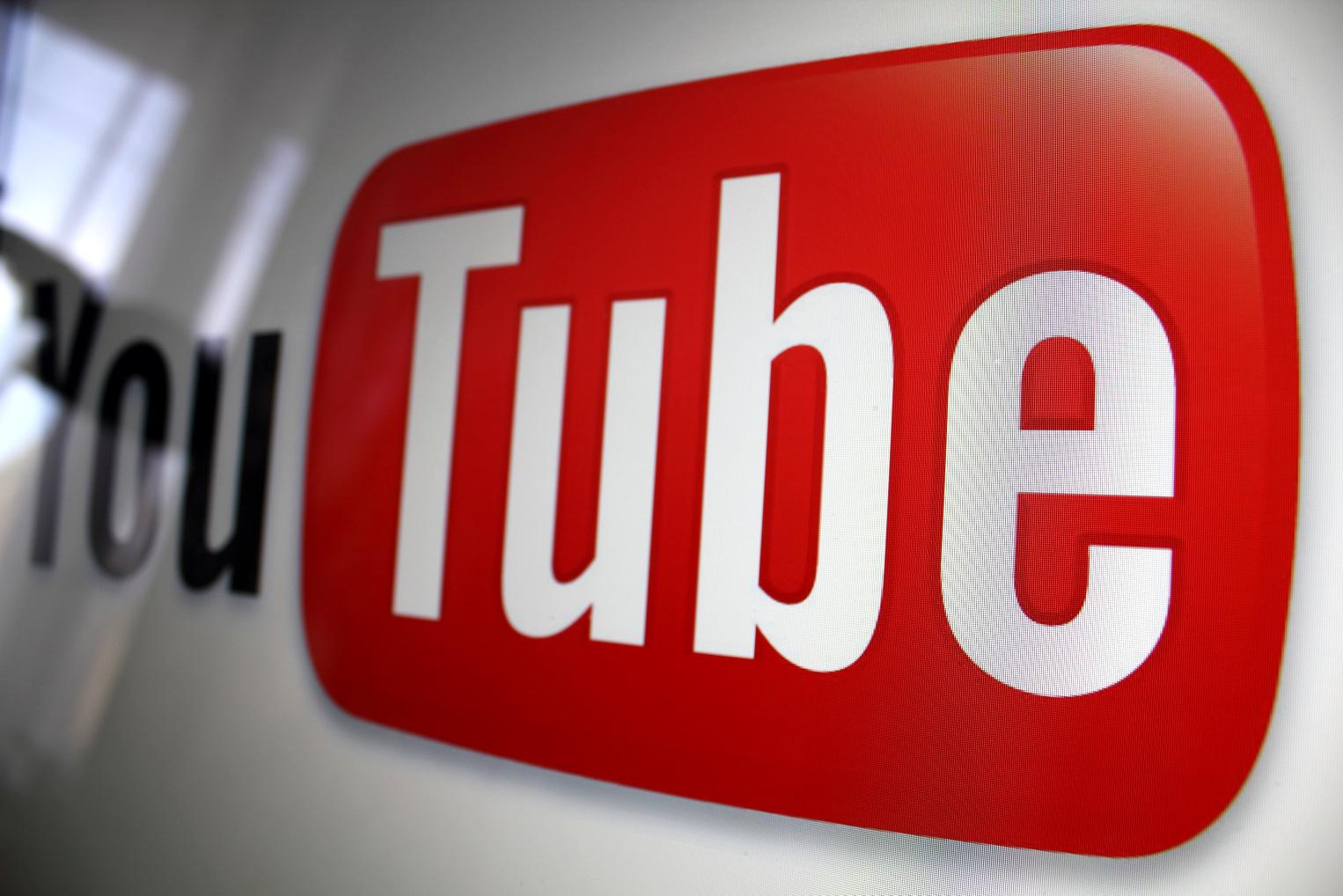 Лучшее приложения для скачивания видео с YouTube
