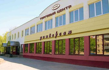 Работники ОАО «Базис-Новополоцк» продолжают страдать из-за трудного финансового положения предприятия