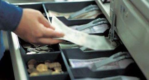 Криминальный Новополоцк - аферы  и ограбления