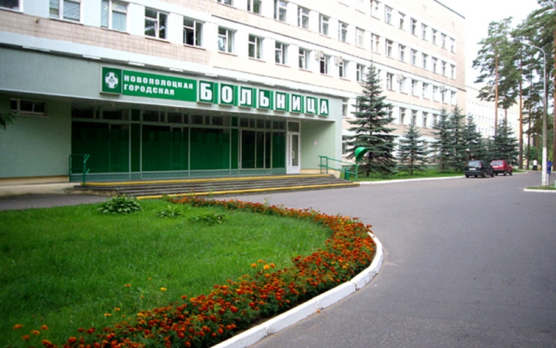Завершилась проверка по факту скандального дела о смерти ребёнка в Новополоцком роддоме