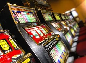 Честное казино, которое реально платит!