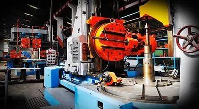 Импорт промышленного оборудования и автозапчастей