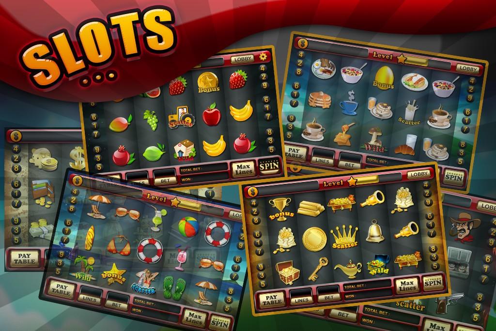 Легкий заработок для любителей азартных игр!