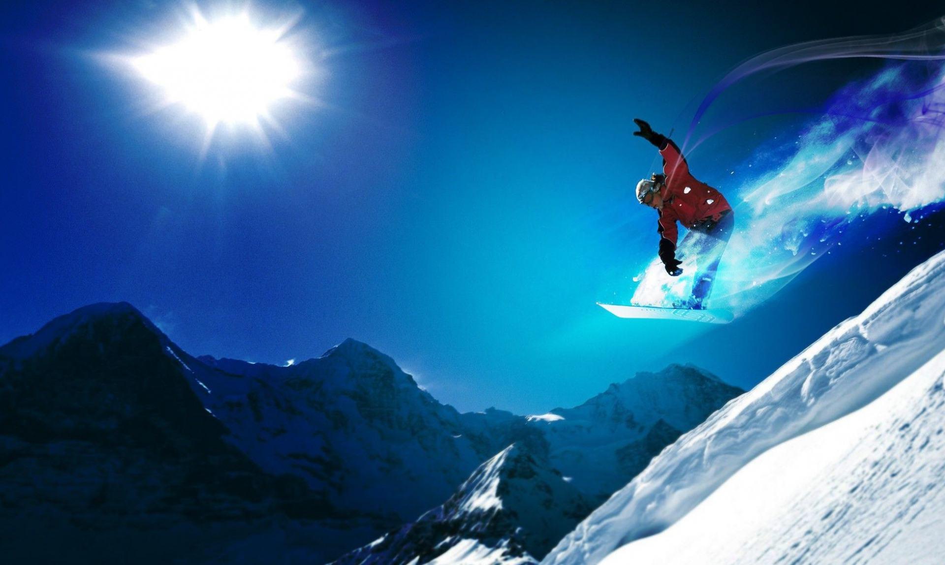 Flow – качественный производитель креплений, ботинок и сноубордов