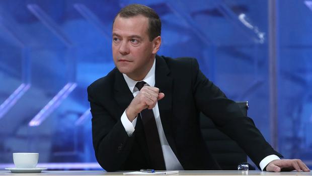 Фонд Навального рассказал о
