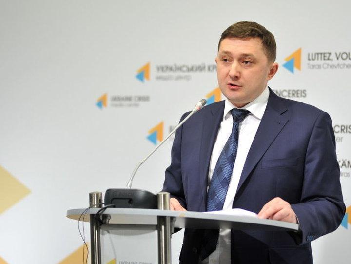 СБУ требует от Беларуси объяснить заявления Лукашенко о тренировочных лагерях боевиков в Украине