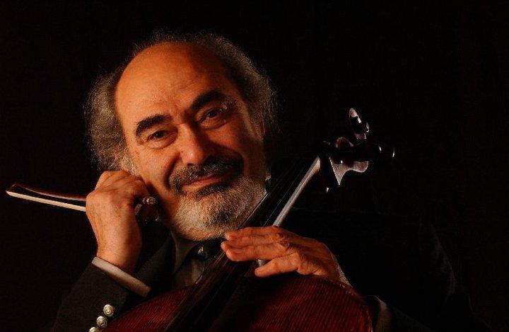ХХХ Международный фестиваль старинной и современной камерной музыки пройдет в Полоцке