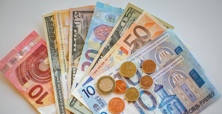 Минэкономики: Лимит выдачи новых льготных кредитов будет сведен к нулю в 2019 году
