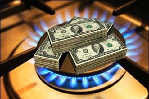 Суриков: Россия покупает белорусские товары, в которых заложена цена газа порядка 400 долларов