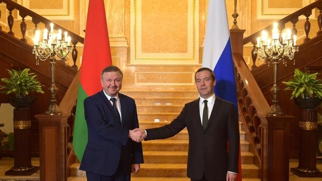 Беларусь не готова погасить долг за газ в размере более 700 млн долларов