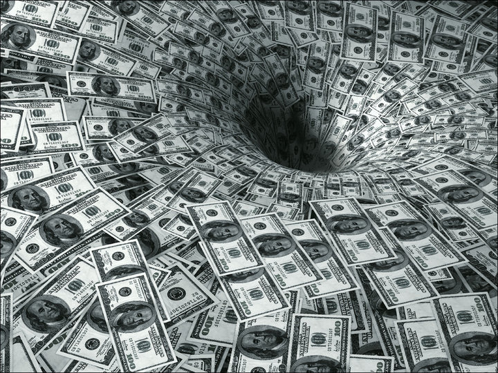 Беларуси грозит долговой кризис?