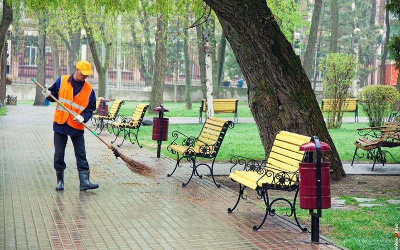 Неутешительная новость - Полотчина вошла в десятку самых безработных районов