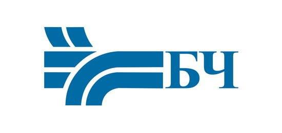 Полоцкий конфликт: БЖД продаёт билеты на несуществующие поезда?