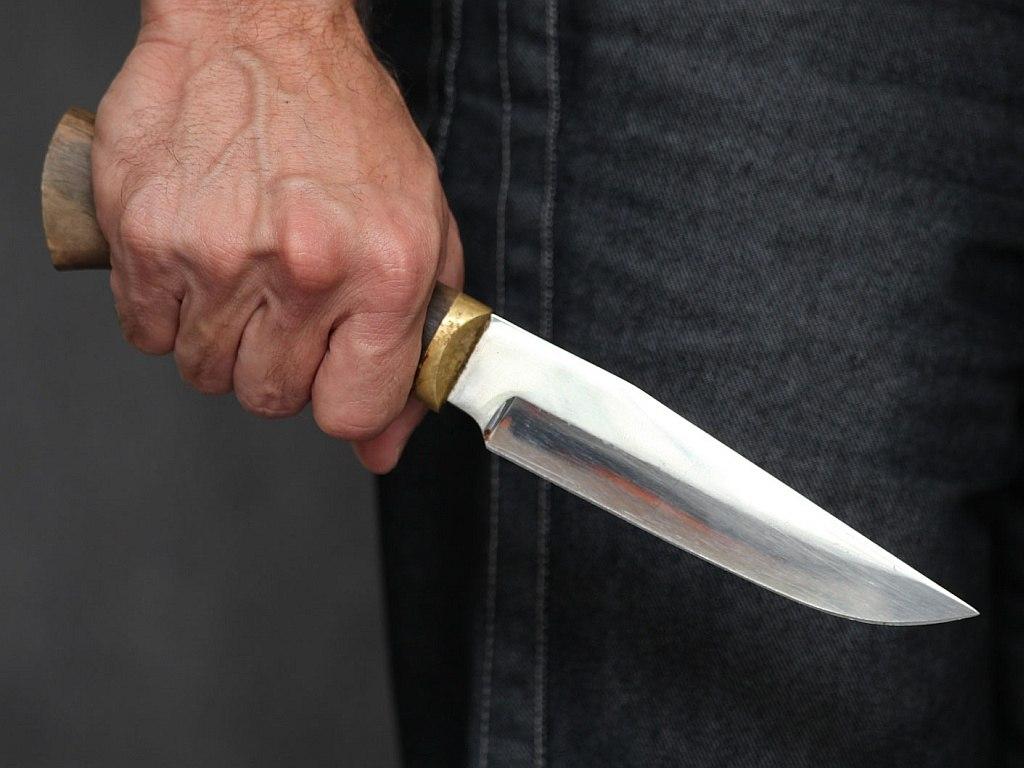 Новополчанину, напавшему на правоохранителя вынесли приговор