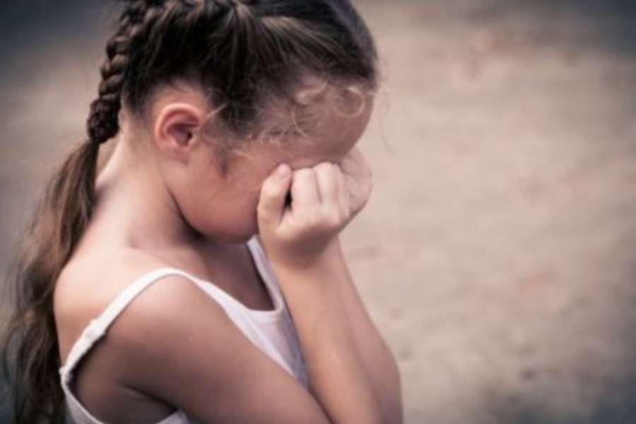 За минувшие несколько дней в Полоцке - пожар, суицид, изнасилование