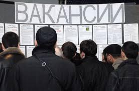 В прошлом месяце в Полоцком районе не трудоустроено 620 человек