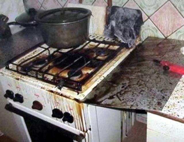 Определена самая распространенная причина пожаров в Новополоцке