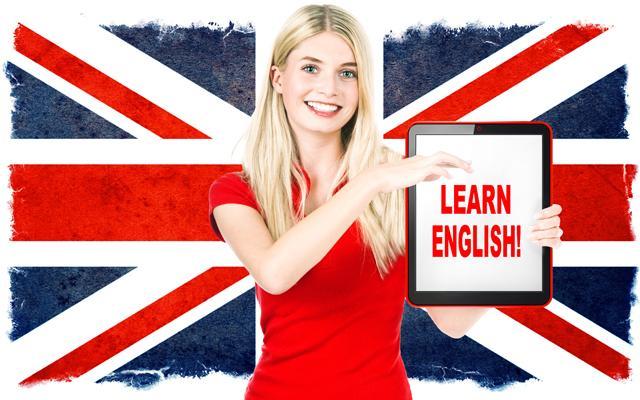 Изучайте английский правильно