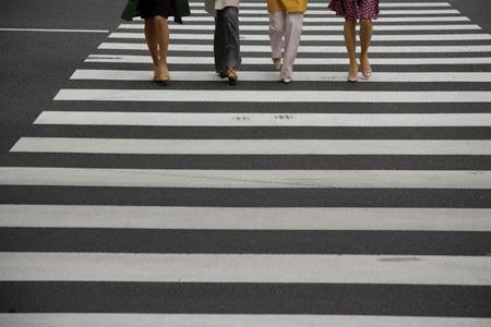 Выяснена проблема аварий на новополоцких дорогах