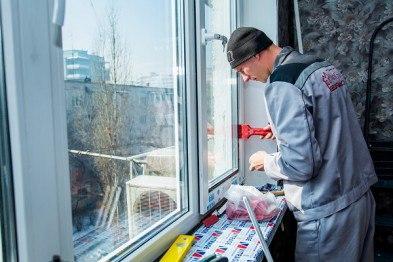 Осторожно - в Новополоцке новый вид мошенничества!