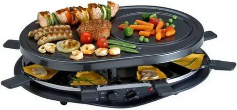 Приборы для приготовления изысканных блюд