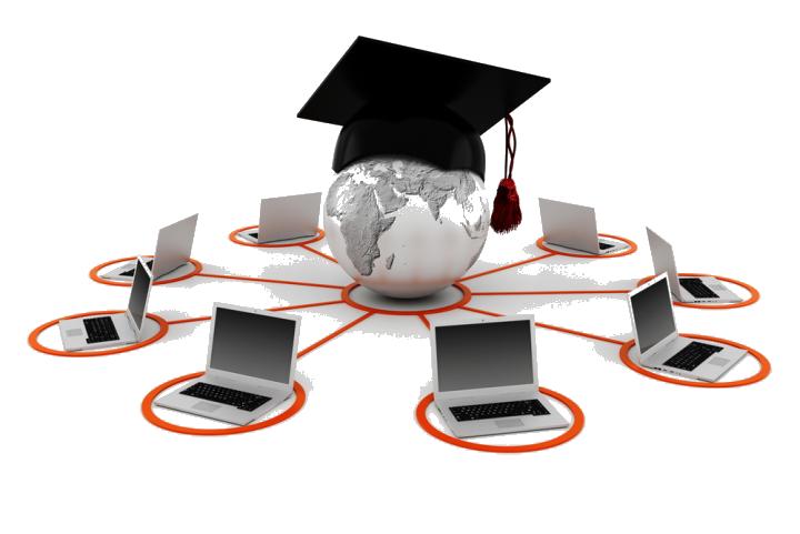 Дистанционное образование: минимум усилий – максимум пользы