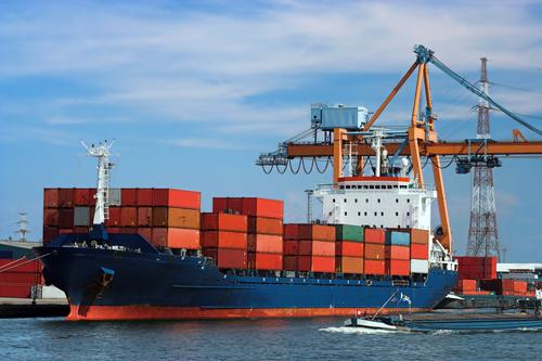 Надежная перевозка грузов водным транспортом