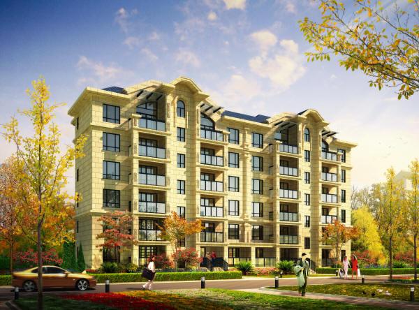 На что стоит обратить внимание при выборе первичного жилья?