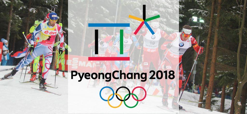 Золото на зимней Олимпиаде Беларусь не получит?