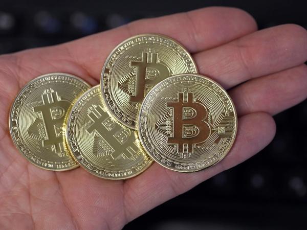 Полочанин заплатил 4 биткоина за то, чтобы получить доступ к чужим деньгам