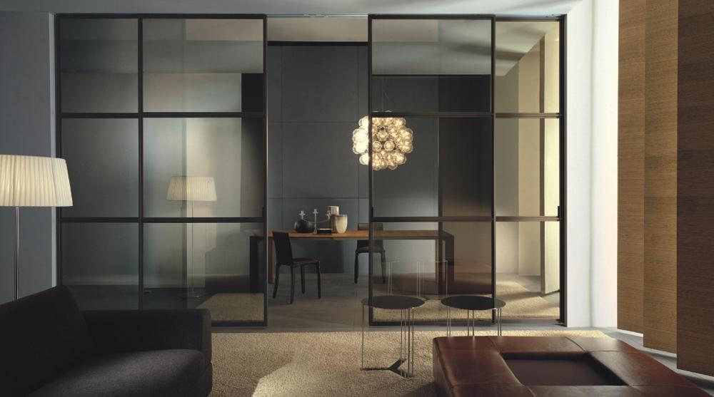 Баса Мебель - всё для вашего дома
