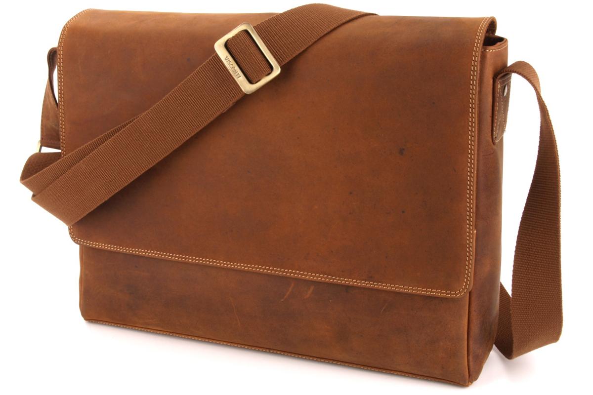 Мужские сумки в интернет-магазине z077.ru